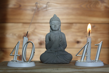 Commencer le yoga à 40 ans ?